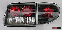 Задние фонари Ford Escort 1990-1995