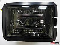 Задние фонари Volkswagen Transporter 1991-2003