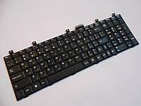 Клавиатура MSI Mega Book L730 ORIG