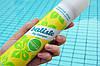 Сухой шампунь Batiste Dry Shampoo Tropical (тропик) 50 мл, фото 2
