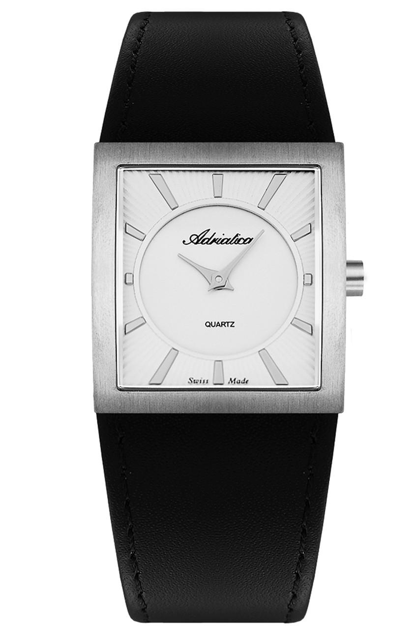 Часы Adriatica ADR 5090.4213Q кварц.
