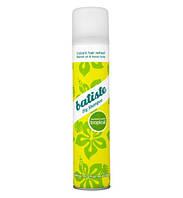 Сухой шампунь Batiste dry shampoo Tropical (тропик) 200 мл