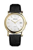 Часы ADRIATICA  ADR 1007.1213Q кварц.