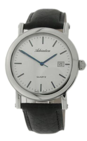 Часы Adriatica ADR 1007.52B3Q кварц.