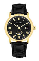Часы ADRIATICA  ADR 1023.1236Q  кварц.