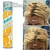 Сухой шампунь Batiste Dry Shampoo Brilliant Blonde (для светлых волос) 200 мл, фото 2