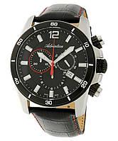Часы Adriatica ADR 1143.Y254CH кварц.Chronograph
