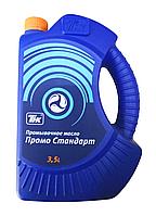 Масло промывочное ТНК Промо стандарт, 3,5л