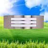 Фасадный светильник Horoz MANGO HL238