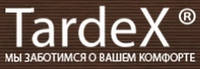 TardeX - террасная доска и фасадные системы АКЦИЯ