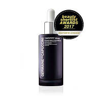 Germaine De Capuccini Timexpert SRNS Repair Night Progress Synchronised Recovery Booster