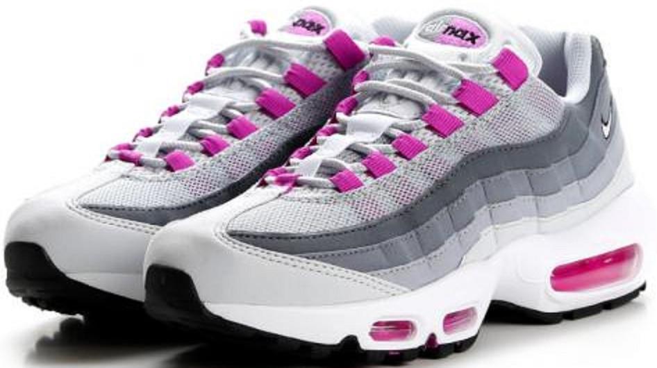 Nike Air Max 95 Og Ardoise Pour Acheter Un Téléviseur