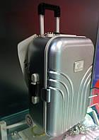 Музыкальная шкатулка детская в виде чемодана с балериной 4014