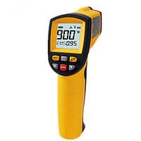 Пирометры и термометры