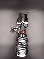 Брашинг JAGUAR T370 53 мм.