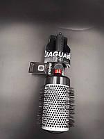 Брашинг JAGUAR T390 65 мм.