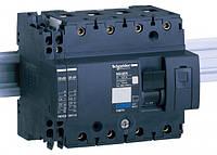 Multi 9 OF+SD Блок-контакт сигнализации повреждения 220-240В (6А) для NG125