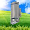 Фасадный светильник Horoz GARDENYA HL249