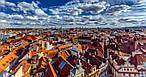 """Экскурсионный тур в Европу """"Weekend в Праге 3 дня"""", фото 2"""
