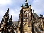 """Экскурсионный тур в Европу """"Weekend в Праге 3 дня"""", фото 3"""