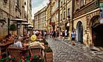 """Экскурсионный тур в Европу """"Weekend в Праге 3 дня"""", фото 5"""
