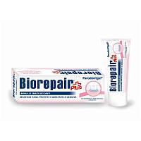 Зубная паста Пародонтогель Biorepair