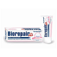 Зубна паста Пародонтогель Biorepair