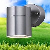 Фасадный светильник Horoz MANOLYA-1 HL265, фото 1