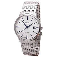 Часы ADRIATICA  ADR 1243.51B3Q кварц. браслет