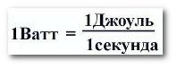 Приоткрываем тайны электротехники - параметры электросчетчиков