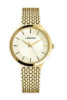 Часы Adriatica  ADR 1276.1111Q  кварц. браслет