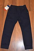 Котоновые брюки ДЖОГГЕРЫ для мальчиков подростков,.Размеры 6-14.Фирма C*EST LA VIE, Польша
