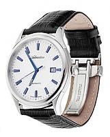 Часы ADRIATICA  ADR 2804.52B3A механика