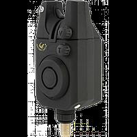 Сигнализатор GC S25 желтый