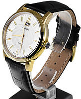 Часы Adriatica ADR 8161.1213Q кварц.