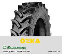 Шины AGRO10 230/95R48 OZKA