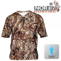 Футболка Norfin Hunting ALDER