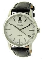 Часы Adriatica ADR 8161.5213Q кварц.