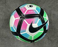 Мяч Nike АПЛ 2016/17