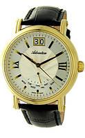 Часы Adriatica ADR 8237.1263Q кварц.
