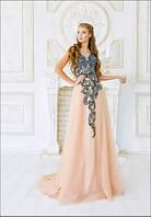 Женские платья, блузы, туники