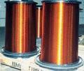 Проволока медная  ММ и МТ неэмалированная диаметром от 0.32 мм от 2 кг