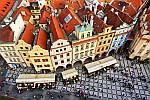 """Экскурсионный тур в Европу """"Прага + 1 экскурсия по городу. 4 дня"""", фото 4"""