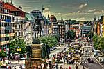 """Экскурсионный тур в Европу """"Прага + 1 экскурсия по городу. 4 дня"""", фото 5"""