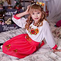 Вишиванки плаття в Украине. Сравнить цены 06a09fb6ee077