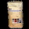 """Armorete 200 корунд. Бежевый топпинг. Материал для полов с упрочненный верхним слоем """"сухой по мокрому"""""""