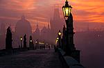 """Экскурсионный тур в Европу """"Прага + 2 экскурсиии по городу. 7 дней"""", фото 4"""