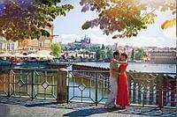 """Экскурсионный тур в Европу """"Прага + 2 экскурсиии по городу. 7 дней"""""""