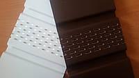 Айдахо соффит карнизная подшива, цвет коричневый, перфорированный/без перфорации, Одесса