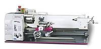 Настольный токарно-винторезный станок по металлу Оптимум TU 2506 (230V)